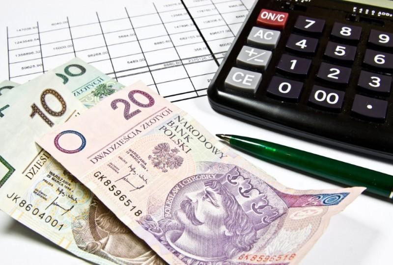 Kary umowne i odszkodowania związane z COVID-19 mogą być traktowane jako koszty uzyskania przychodu