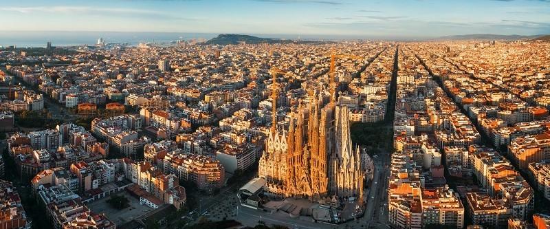 O robieniu biznesu w Katalonii słów kilka
