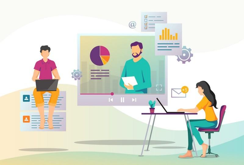 Organizacja wydarzeń - ich rola i wartość w świecie biznesu