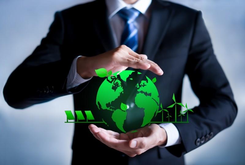 Prawie 60% firm na świecie przyspieszyła realizację