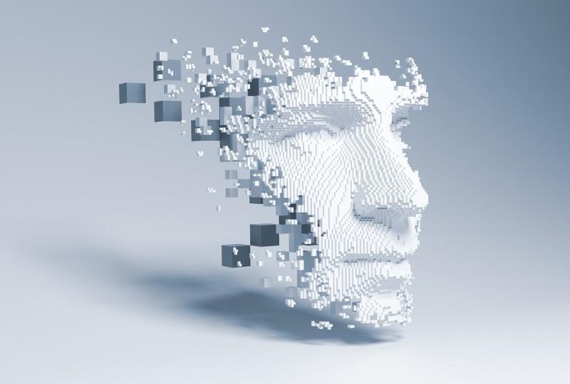 UE pracuje nad przepisami dotyczącymi sztucznej inteligencji