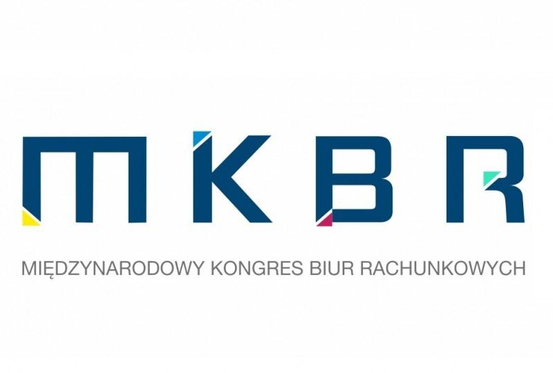 Międzynarodowy Kongres Biur Rachunkowych MKBR